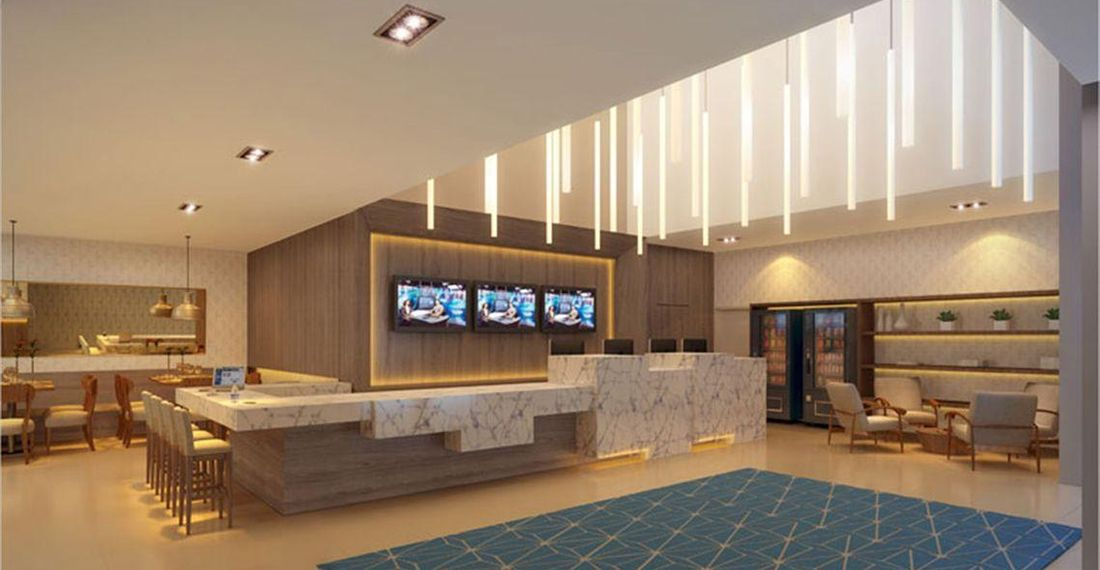 Blend HotelStyle (3)