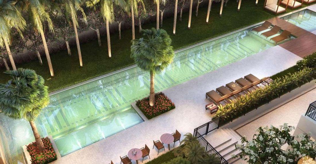 130607287232482659_2408x1080-perspectiva-ilustrada-da-piscina-e-solarium