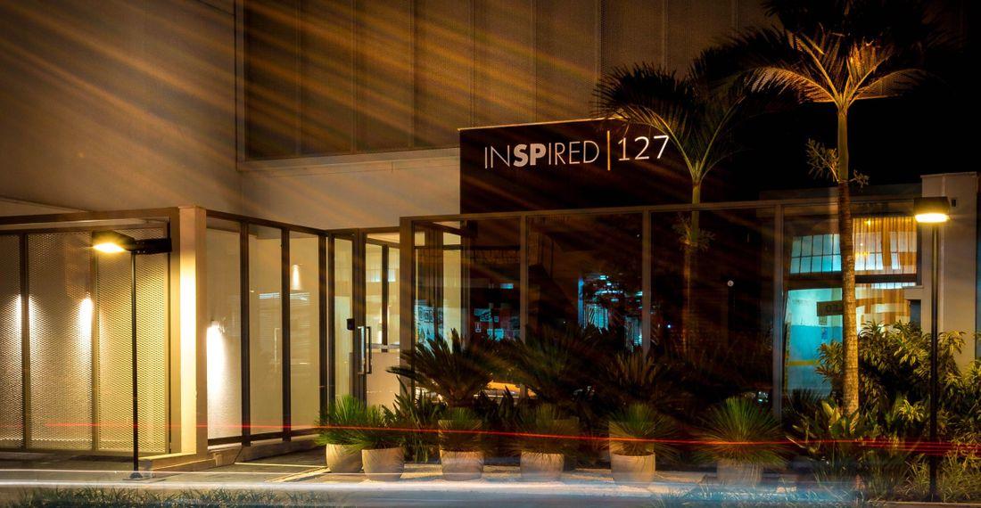 apartamento-cyrela-inspired-in-sao-paulo-445a6153-2-2500x2500-445A6153 2