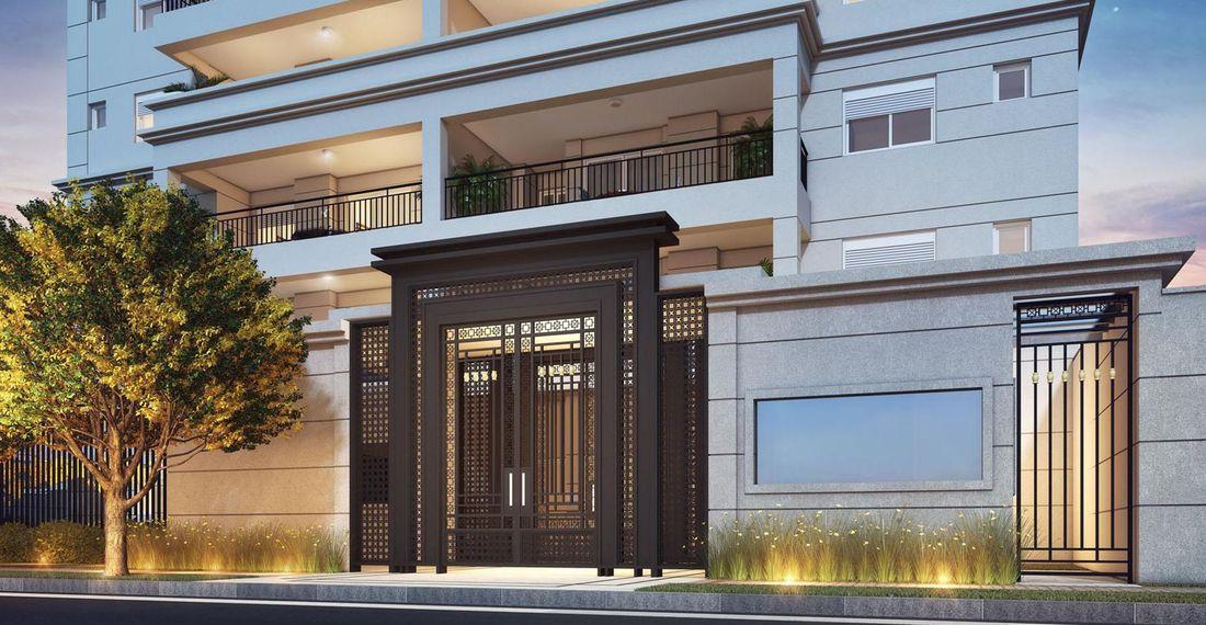 apartamento-cyrela-classic-lapa-acesso-social-2408x1080-ial