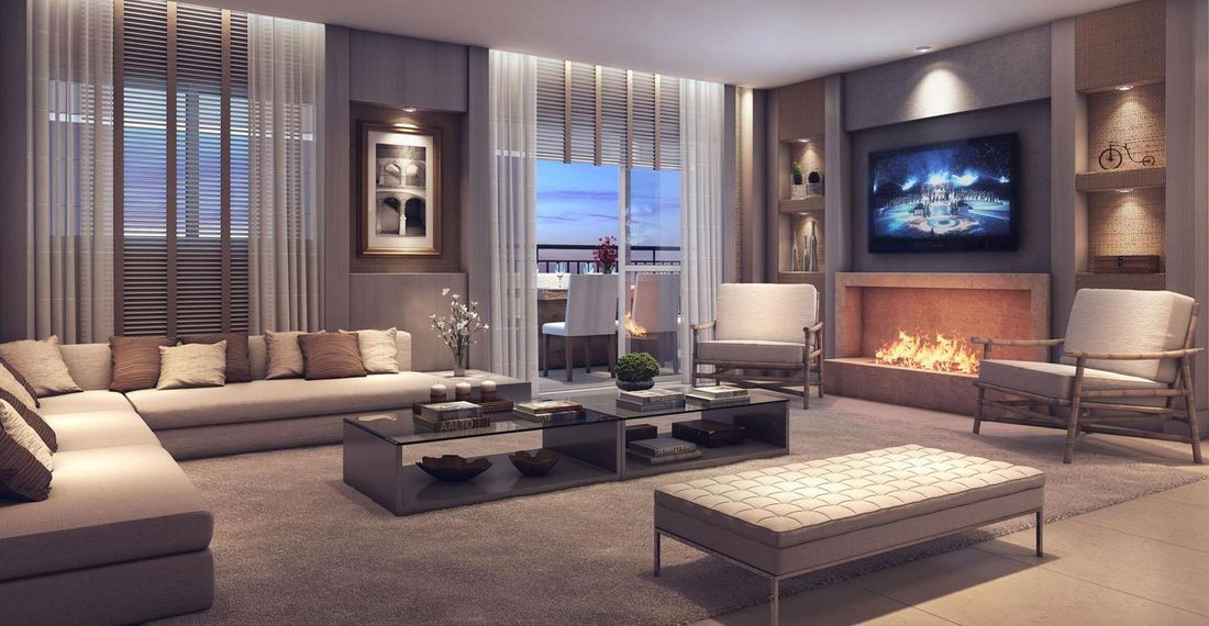 apartamento-cyrela-classic-lapa-living-ampliado-apartamento-92m2-2408x1080-2m²
