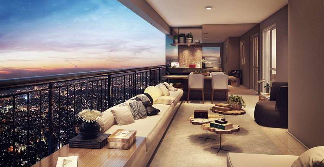 16_Terraco-apartamento