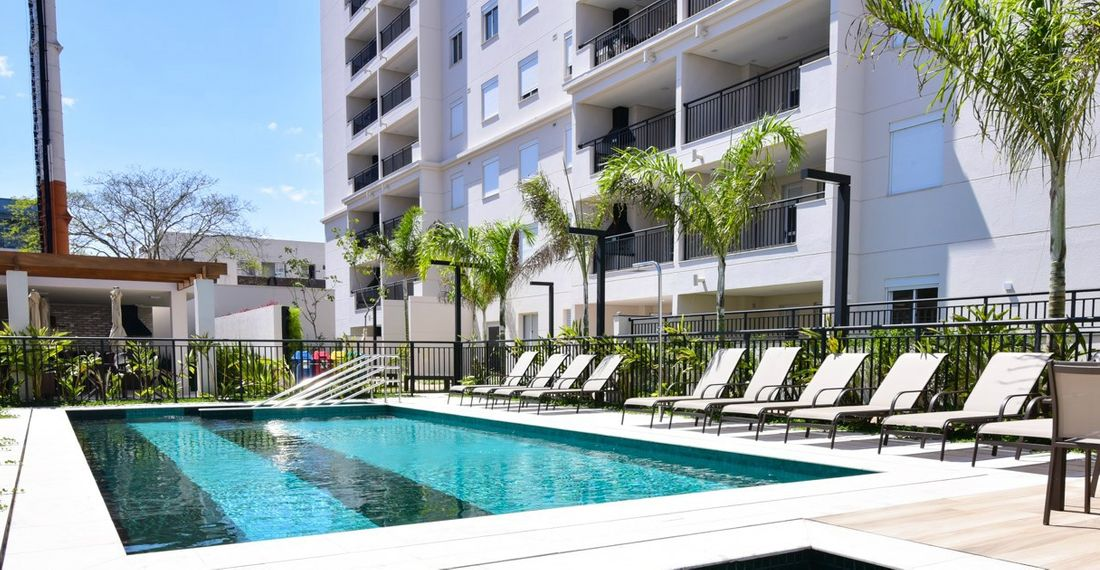 dp_ficha_apartamento-living-da-vila-dsc_9192-DSC_9192