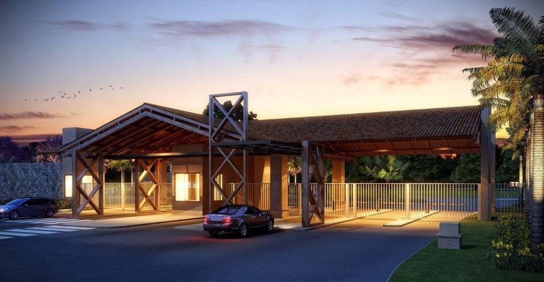 casa-residencial-haras-patente-perspectiva-ilustrada-da-porta-2408x1080-ria