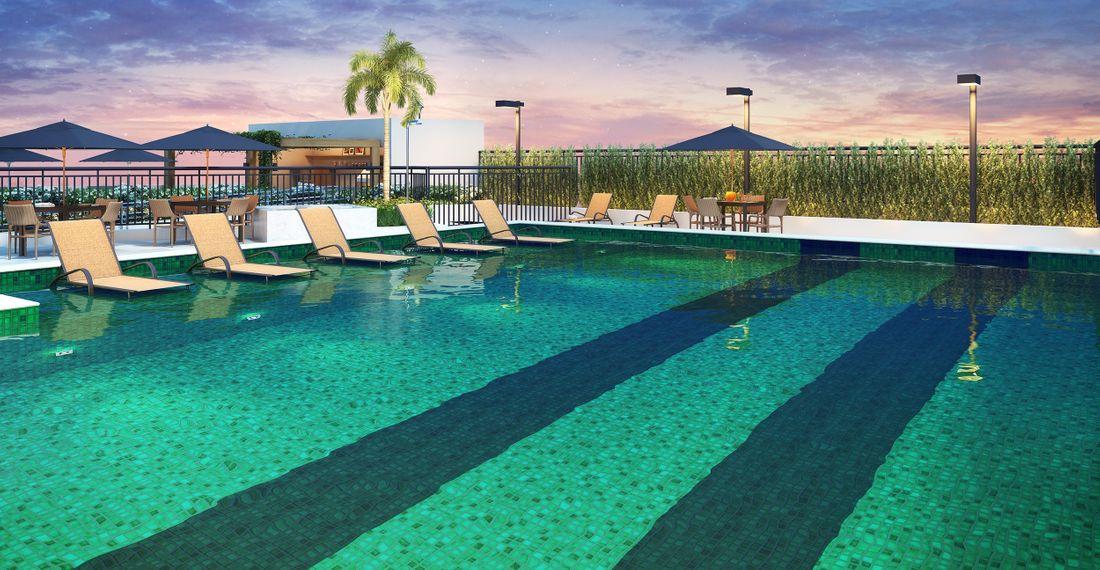 apartamento-olivia-guedes-oligue-doc-piscina-dos-adul-2500x2500-TOS