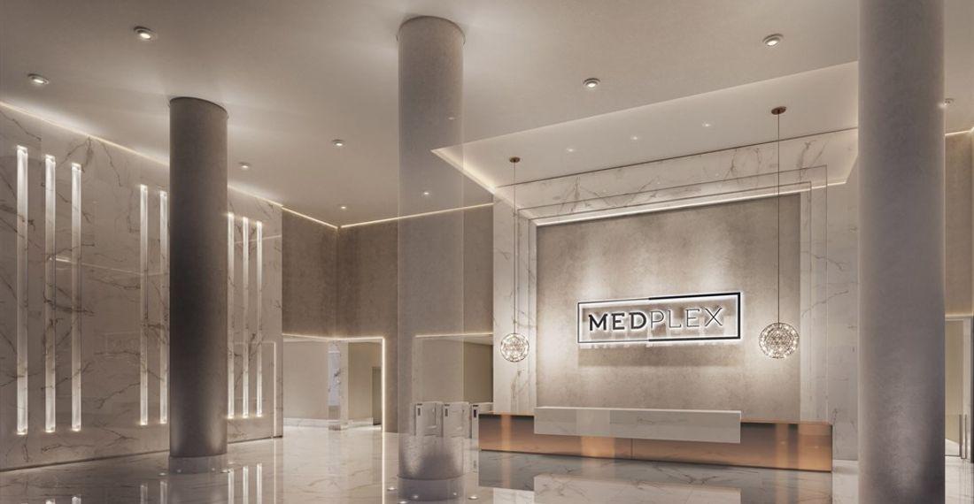 consultorio-medplex-campinas-04_lobby_r04-1680x1050-_01