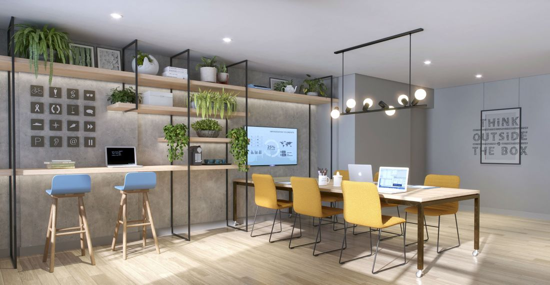apartamento-concept-panamby-gin_08_coworking_r43_00_hr-2500x2500-GIN_08_Coworking_R43_00_HR