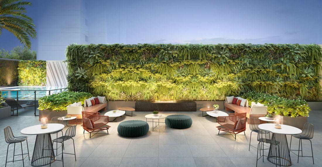 Lounge_Externo_Residencial