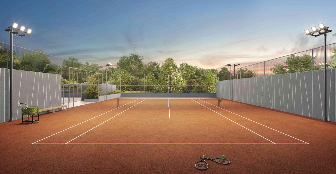 garden-haus_quadra-tenis-saibro