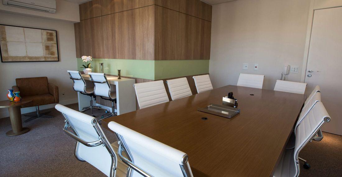 Thera Office