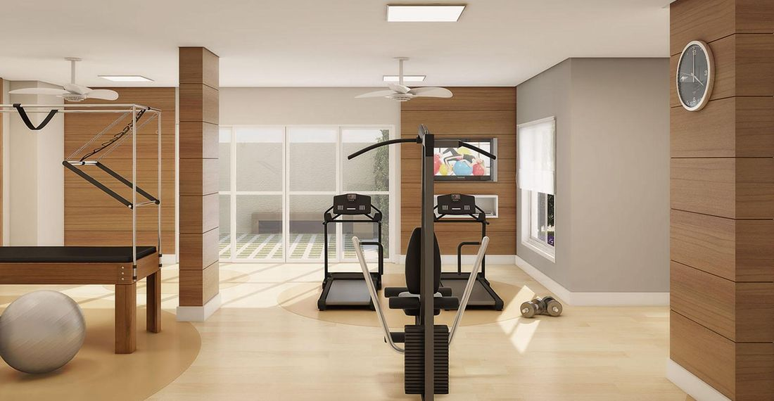 0443-AP-IMG-07-Fitness-HR
